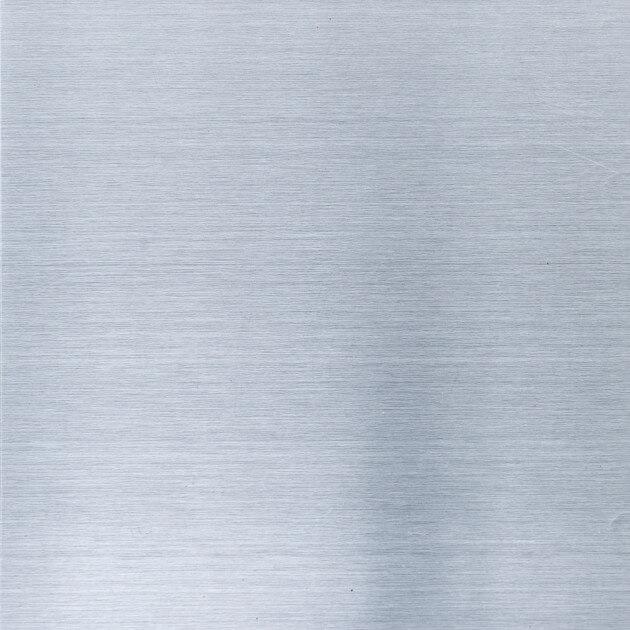 Blechzuschnitt, Titanzink, Stärke 1,00 mm