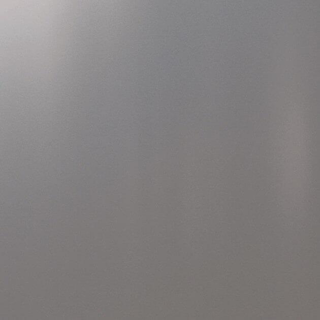 Blechzuschnitt, Edelstahl, Stärke 1,0 mm