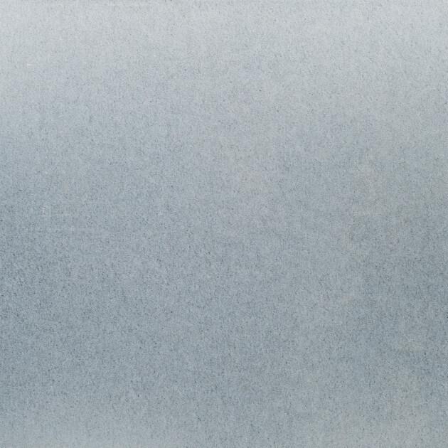 Blechzuschnitt, Stahl verzinkt, Stärke 2,00 mm