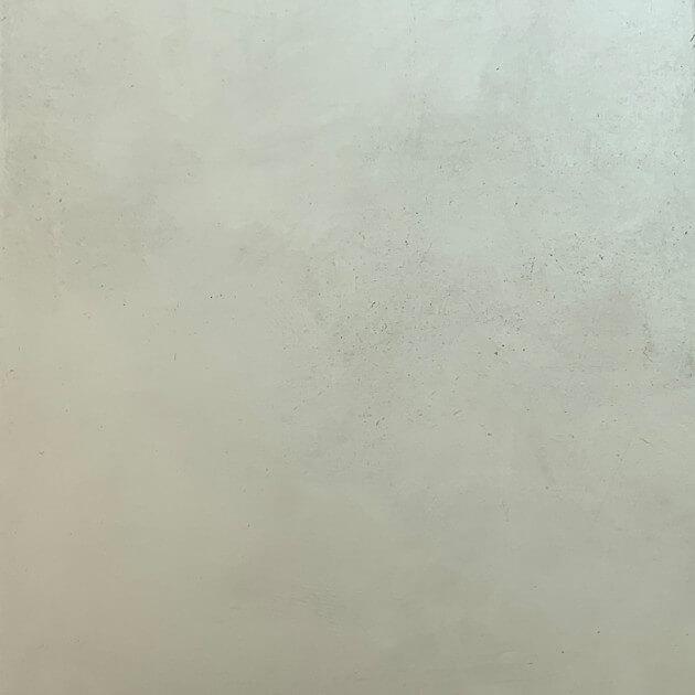 Blechzuschnitt, Aluminium, Stärke 2,0 mm, eloxiert